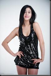Kim Ha Yul Legs (13)