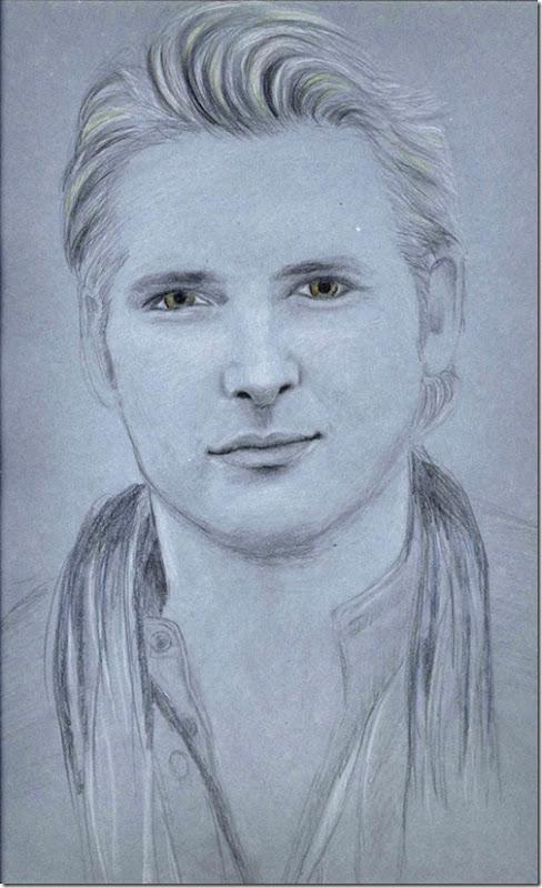 Carlisle Cullen (47)