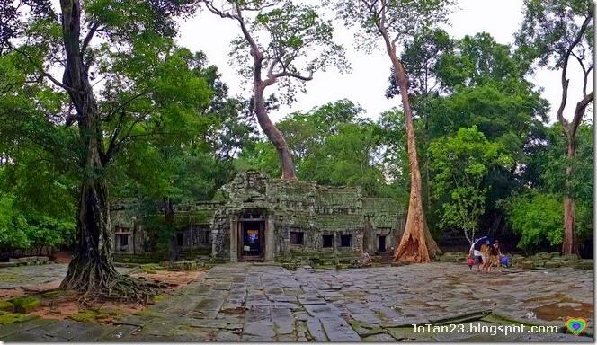 banteay-kdei-siem-reap-cambodia-jotan23 (1)
