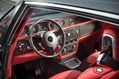 Rolls-Royce-Chicane-Phantom-Coupe-4