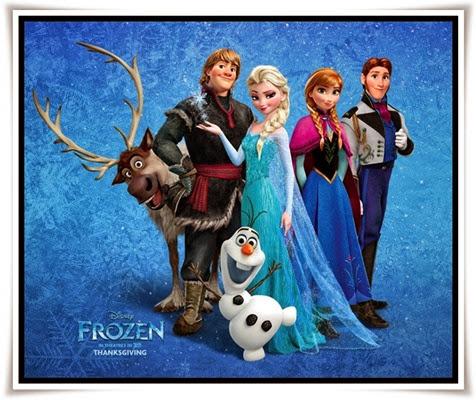 649fb29f9c579e7a-Frozen_group