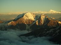 Wyprawa na Kaukaz. Cel: zdobycie Elbrusa. Organizowana w ramach Grupy Wyprawowej Chate.pl. Zdjęcia by Wojtek + by Marta