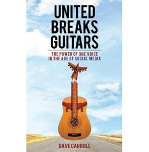 United-breaks-guitars