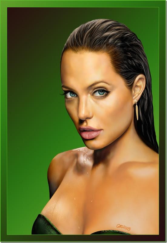 Angelina Jolie (12)