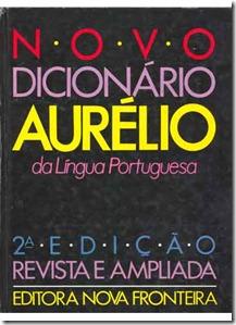 dicionario-aurelio