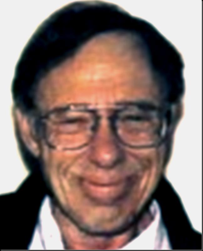 Robert_Sheckley_autor_de_ciencia_ficción_estadounidense,