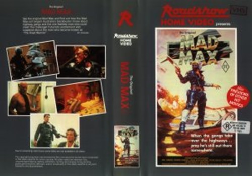 australian-mad-max-vhs-first-re-release-cover-thumb