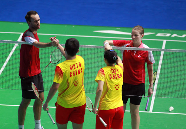 Li-Ning China Open 2012 - 20121115-1714-CN2Q3432.jpg