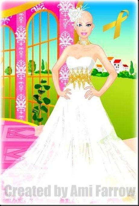 Barbie-calva-bald-and-really-beautiful-princess-2013-muñecas-Barbie-juguetes-Pucca-juegos-infantiles-niñas-cancer-hospital-chicas-maquillar-vestir-peinar-fashion-belleza-princesas-bebes-facebook-10