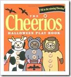 cheerios4