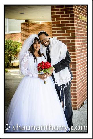 Janice & Greg WeddingBlog-69