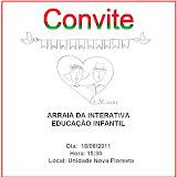 convite interativa.jpg
