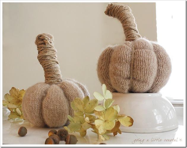 pumpkins 5 copy