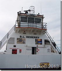 2013-01-21 Rockport Port A 002