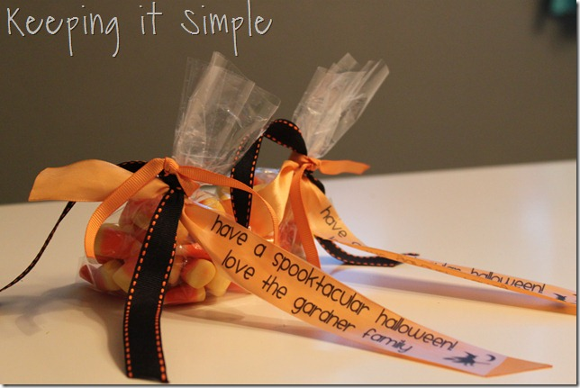 DIY personalized ribbon (1)