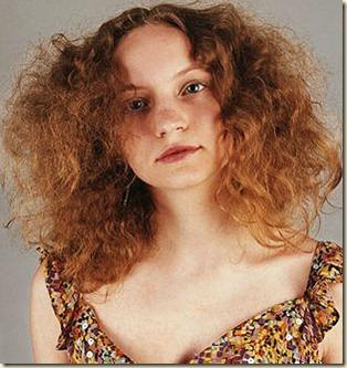 Remedios Caseros para el cabello Esponjadoq