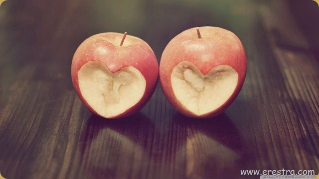 love_apples-wallpaper-1920x1080