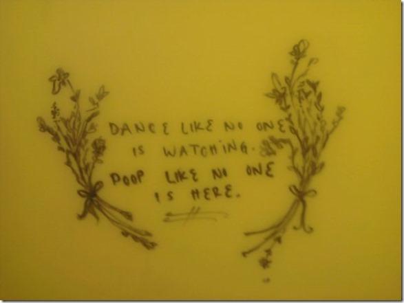 bathroom-stalls-writing-11