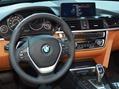BMW-LA-8