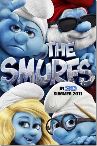 the-smurfs-0