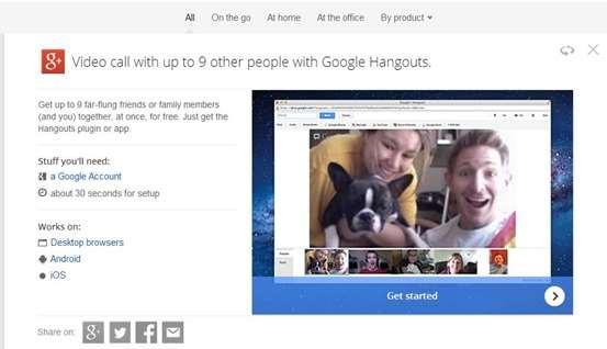 google-tips-info