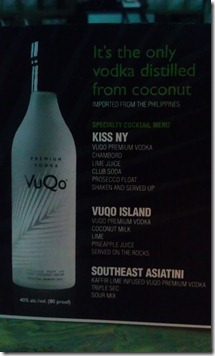 VuQo Vodka Launch (3)