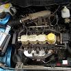 Opel astra 1.4i filtru supraaspirant + SDTA.JPG
