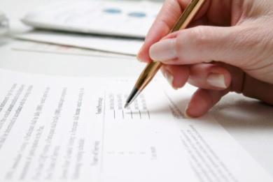 Πως λαμβάνετε το φοιτητικό επίδομα, δικαιολογητικά και προϋποθέσεις