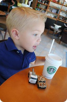 Misc-Starbucks 069