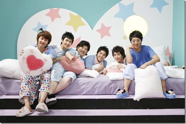 fanfiction-idolos-super-junior-pajama-party-651698,030320132037