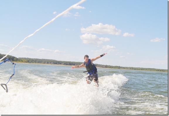 Lake July 2011 056