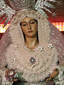 santa-maria-del-triunfo-de-granada-tiempo-ordinario-verano-2012-(8).jpg