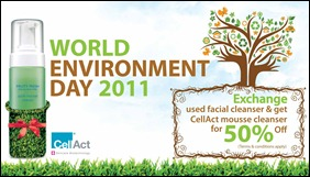 world environment day 528 x 300