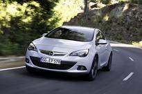 Opel-Astra-GTC-4