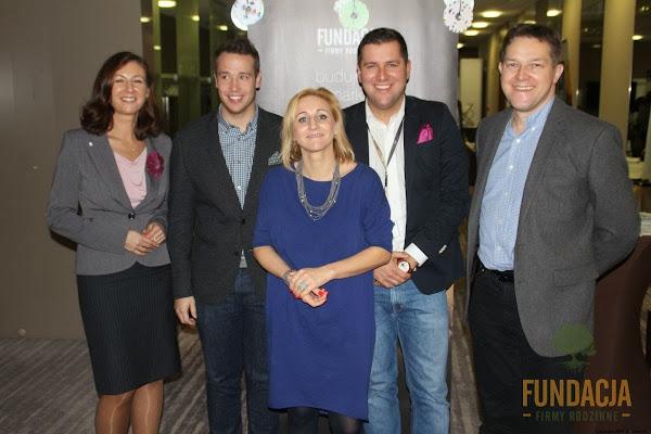 FFR - Spotkanie u Prezydenta42