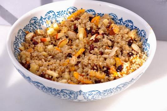 quinoa_calamondia_salad_2