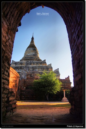 Myanmar203