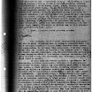strona71.jpg