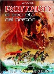 P00003 - El ecreto del Bretón #3