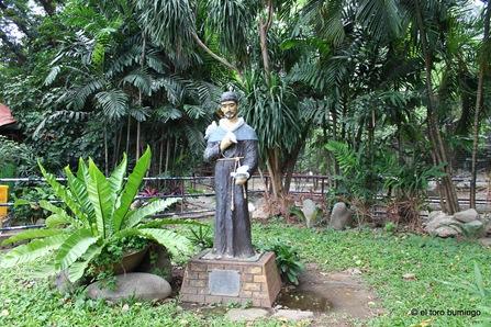 manila zoo 11