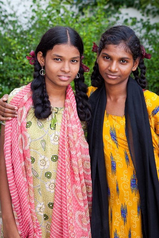 2012-07-24 India 56898
