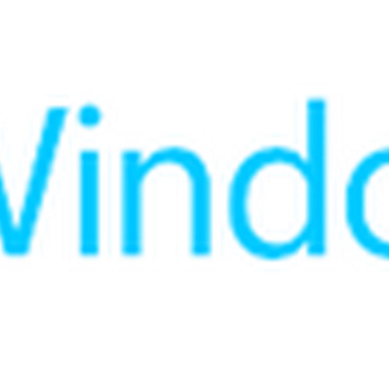 Cara Membuat Tulisan Terbalik di Windows 8