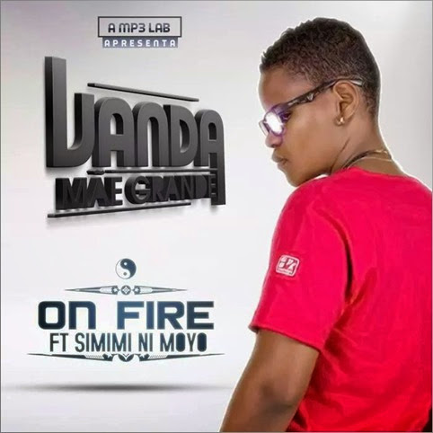 On-Fire-Download