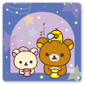 Rilakkuma LiveWallpaper 2 icon