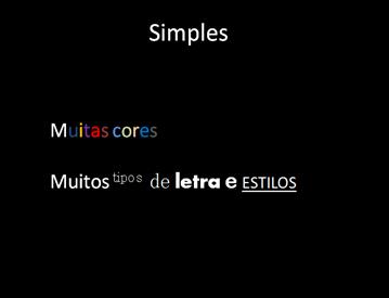 simples1