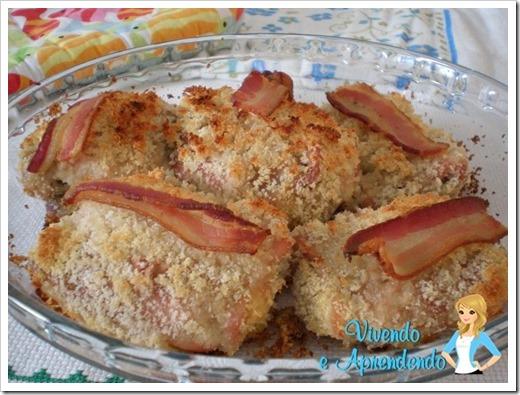 Sobrecoxa Crocante com Bacon1