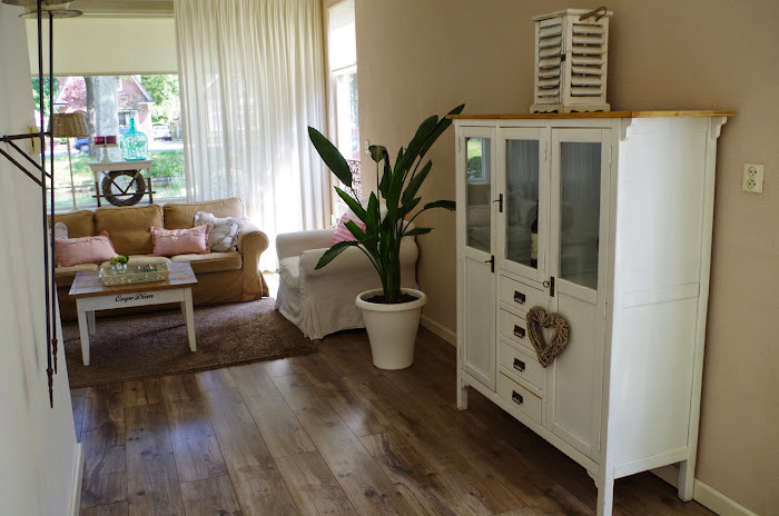 Riverdale Woonkamer Foto-foto With Riverdale Woonkamer - Tips Home ...