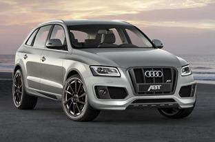 ABT-Audi-QS5-1