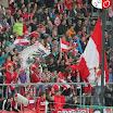 Oesterreich -Rumaenien , 5.6.2012, Tivoli Stadion, 14.jpg