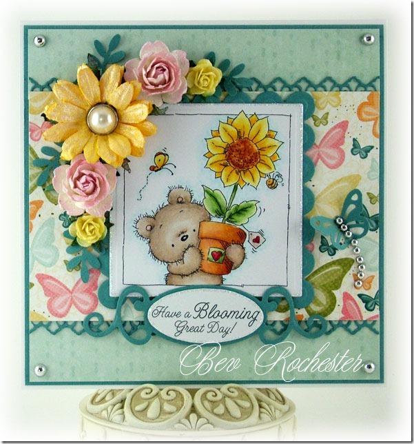 bev-rochester-lotv-summer-bears4
